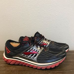 Brooks Shoes - Brooks Glycerin 14